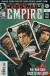 Star Wars: Empire #24 comic books - cover scans photos Star Wars: Empire #24 comic books - covers, picture gallery