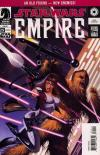 Star Wars: Empire #25 comic books - cover scans photos Star Wars: Empire #25 comic books - covers, picture gallery