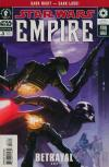 Star Wars: Empire #3 Comic Books - Covers, Scans, Photos  in Star Wars: Empire Comic Books - Covers, Scans, Gallery