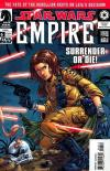 Star Wars: Empire #6 Comic Books - Covers, Scans, Photos  in Star Wars: Empire Comic Books - Covers, Scans, Gallery