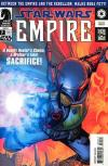 Star Wars: Empire #7 Comic Books - Covers, Scans, Photos  in Star Wars: Empire Comic Books - Covers, Scans, Gallery