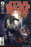 Star Wars: Heir to the Empire #5 Comic Books - Covers, Scans, Photos  in Star Wars: Heir to the Empire Comic Books - Covers, Scans, Gallery
