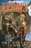 Star Wars: Legacy #5 comic books for sale