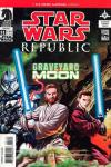 Star Wars: Republic #51 Comic Books - Covers, Scans, Photos  in Star Wars: Republic Comic Books - Covers, Scans, Gallery
