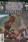 Star Wars: Republic #56 Comic Books - Covers, Scans, Photos  in Star Wars: Republic Comic Books - Covers, Scans, Gallery