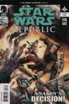 Star Wars: Republic #58 Comic Books - Covers, Scans, Photos  in Star Wars: Republic Comic Books - Covers, Scans, Gallery