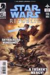 Star Wars: Republic #59 Comic Books - Covers, Scans, Photos  in Star Wars: Republic Comic Books - Covers, Scans, Gallery