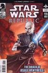 Star Wars: Republic #60 Comic Books - Covers, Scans, Photos  in Star Wars: Republic Comic Books - Covers, Scans, Gallery