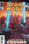 Star Wars: Republic #62 Comic Books - Covers, Scans, Photos  in Star Wars: Republic Comic Books - Covers, Scans, Gallery