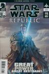 Star Wars: Republic #67 comic books for sale