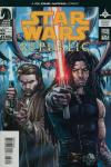 Star Wars: Republic #69 Comic Books - Covers, Scans, Photos  in Star Wars: Republic Comic Books - Covers, Scans, Gallery