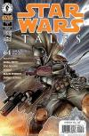 Star Wars Tales #7 comic books for sale