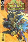Star Wars: Tales of the Jedi-Redemption #2 comic books for sale