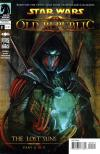 Star Wars: The Old Republic - The Lost Suns #2 comic books for sale