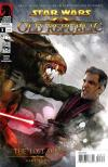 Star Wars: The Old Republic - The Lost Suns #3 comic books for sale
