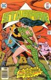 Starfire #3 cheap bargain discounted comic books Starfire #3 comic books