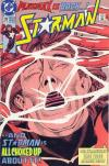 Starman #39 Comic Books - Covers, Scans, Photos  in Starman Comic Books - Covers, Scans, Gallery