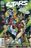 Stars and S.T.R.I.P.E. #6 Comic Books - Covers, Scans, Photos  in Stars and S.T.R.I.P.E. Comic Books - Covers, Scans, Gallery