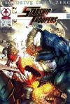 Starship Troopers #0 comic books for sale