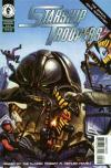 Starship Troopers #2 Comic Books - Covers, Scans, Photos  in Starship Troopers Comic Books - Covers, Scans, Gallery
