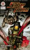 Starship Troopers #11 comic books for sale