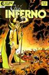 Stig's Inferno #7 comic books - cover scans photos Stig's Inferno #7 comic books - covers, picture gallery