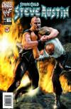 Stone Cold Steve Austin #3 comic books for sale