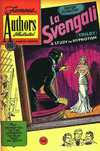 Stories by Famous Authors Illustrated #12 Comic Books - Covers, Scans, Photos  in Stories by Famous Authors Illustrated Comic Books - Covers, Scans, Gallery