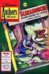 Stories by Famous Authors Illustrated #13 Comic Books - Covers, Scans, Photos  in Stories by Famous Authors Illustrated Comic Books - Covers, Scans, Gallery