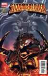 Stormbreaker: The Saga of Beta Ray Bill #5 comic books for sale