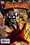Stormbreaker: The Saga of Beta Ray Bill #6 comic books - cover scans photos Stormbreaker: The Saga of Beta Ray Bill #6 comic books - covers, picture gallery