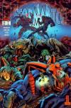 Stormwatch #26 comic books for sale