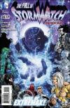 Stormwatch #24 comic books for sale