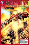Stormwatch: Post Human Division #21 Comic Books - Covers, Scans, Photos  in Stormwatch: Post Human Division Comic Books - Covers, Scans, Gallery