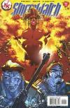 Stormwatch: Team Achilles #12 comic books for sale