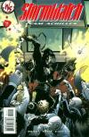Stormwatch: Team Achilles #14 cheap bargain discounted comic books Stormwatch: Team Achilles #14 comic books