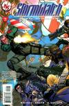 Stormwatch: Team Achilles #15 comic books for sale