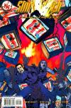Stormwatch: Team Achilles #16 Comic Books - Covers, Scans, Photos  in Stormwatch: Team Achilles Comic Books - Covers, Scans, Gallery