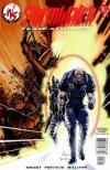 Stormwatch: Team Achilles #2 comic books - cover scans photos Stormwatch: Team Achilles #2 comic books - covers, picture gallery