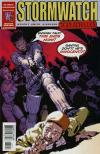 Stormwatch: Team Achilles #20 cheap bargain discounted comic books Stormwatch: Team Achilles #20 comic books