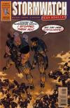 Stormwatch: Team Achilles #22 Comic Books - Covers, Scans, Photos  in Stormwatch: Team Achilles Comic Books - Covers, Scans, Gallery