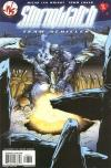 Stormwatch: Team Achilles #8 comic books - cover scans photos Stormwatch: Team Achilles #8 comic books - covers, picture gallery