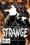 Strange # comic book complete sets Strange # comic books