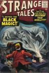 Strange Tales #71 Comic Books - Covers, Scans, Photos  in Strange Tales Comic Books - Covers, Scans, Gallery
