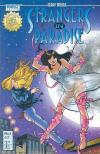 Strangers in Paradise #1 cheap bargain discounted comic books Strangers in Paradise #1 comic books