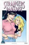Strangers in Paradise #17 Comic Books - Covers, Scans, Photos  in Strangers in Paradise Comic Books - Covers, Scans, Gallery