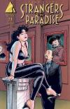 Strangers in Paradise #21 comic books - cover scans photos Strangers in Paradise #21 comic books - covers, picture gallery