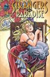Strangers in Paradise #24 comic books - cover scans photos Strangers in Paradise #24 comic books - covers, picture gallery