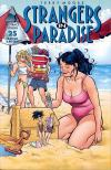 Strangers in Paradise #25 comic books for sale
