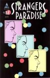Strangers in Paradise #47 comic books for sale